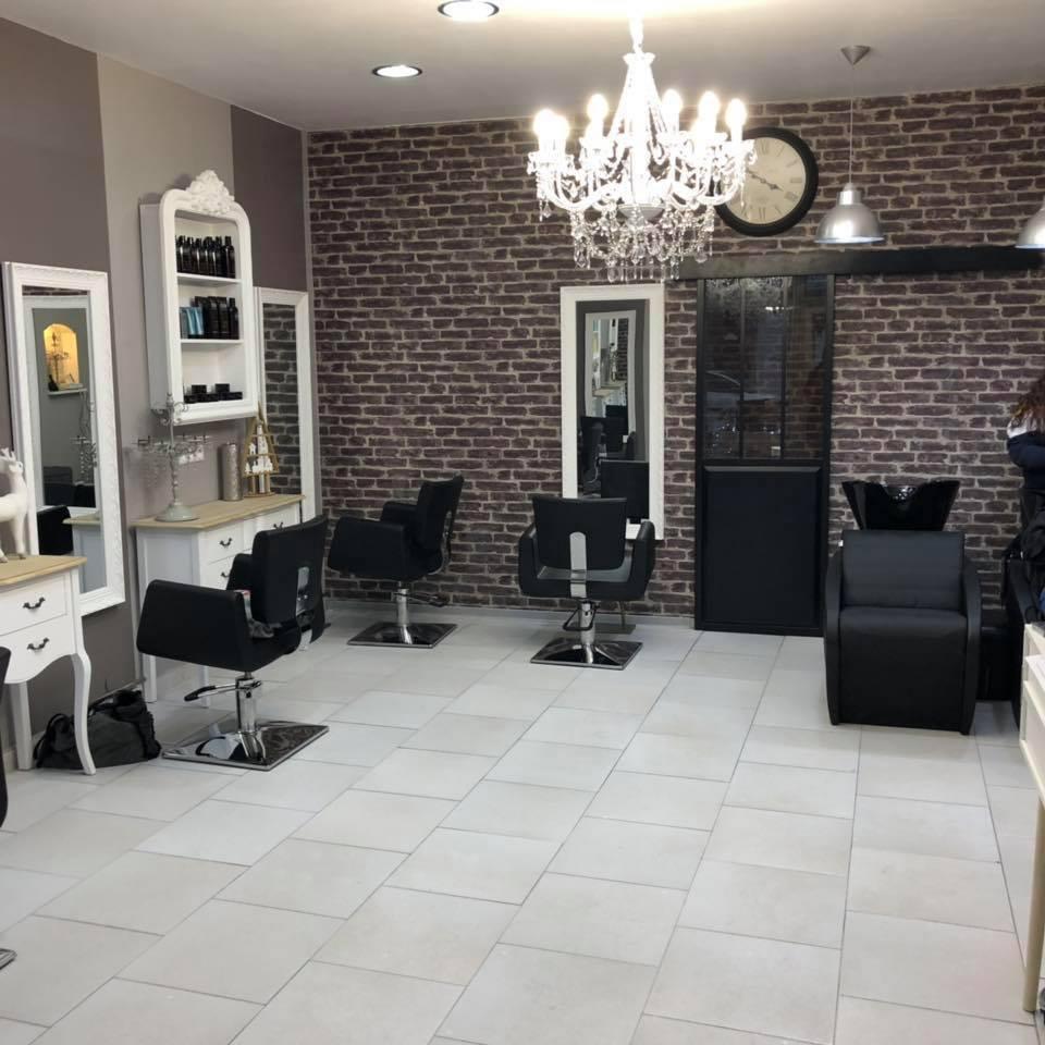 L'Atelier du Cheveu - La Bouilladisse