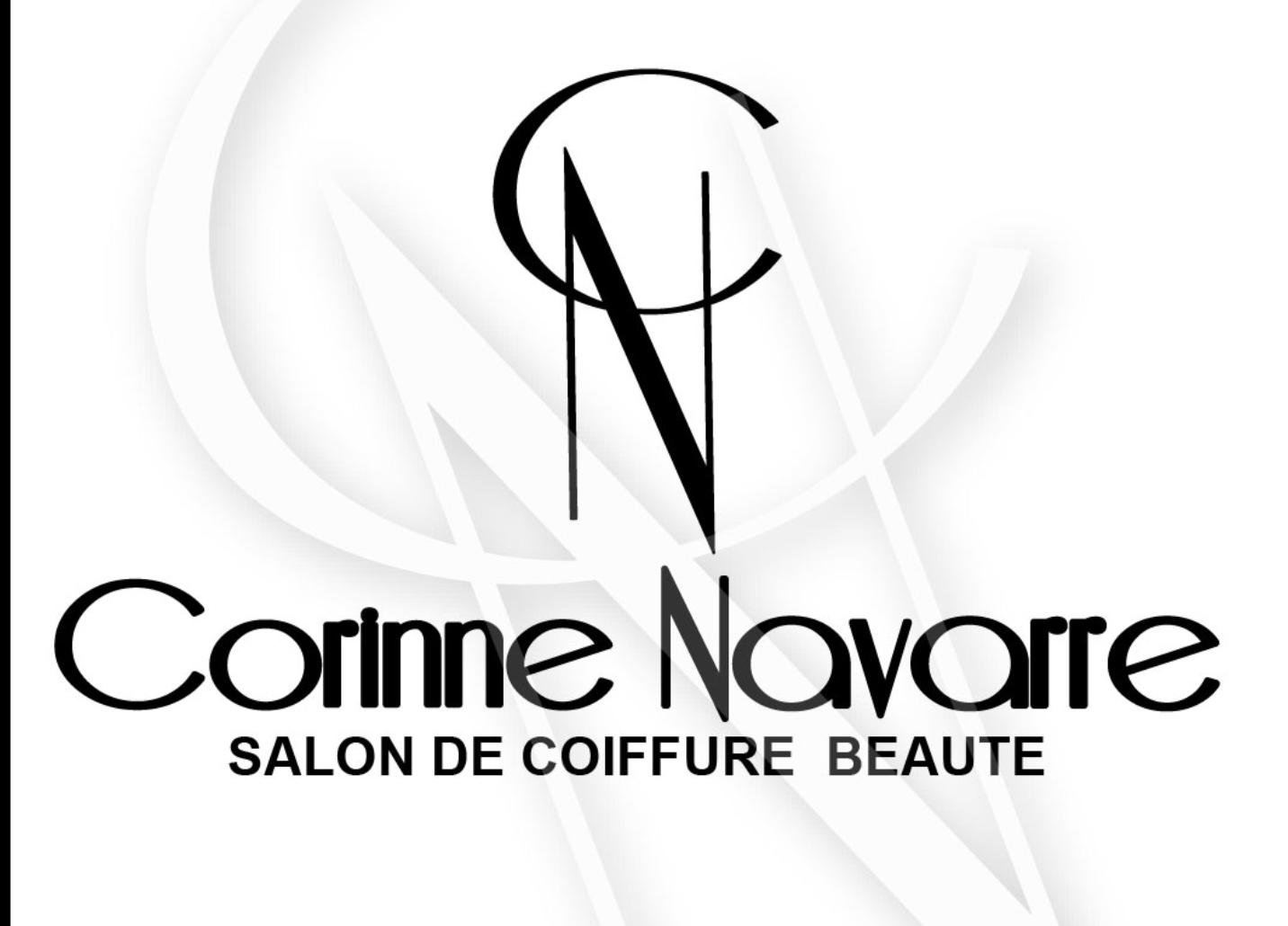Salon Corinne Navarre - Brau Hauban