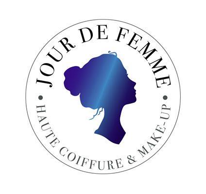 Jour de Femme Haute Coiffure & Make-up - Enghien-les-Bains