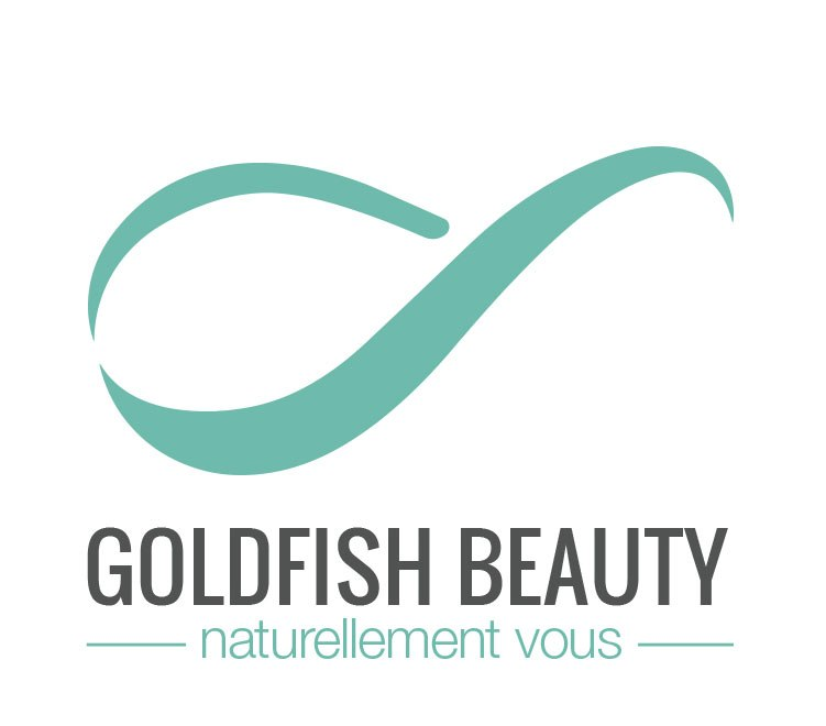 Gold Fish Beauty - La Salvetat-Saint-Gilles