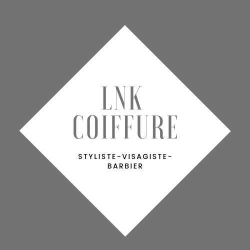 LNK COIFFURE - Le Crès