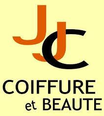 JJC Coiffure et Beauté
