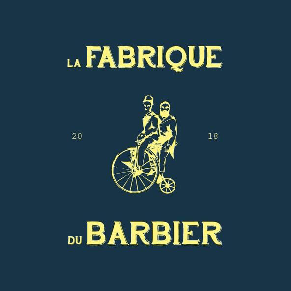 La Fabrique du Barbier - Saint Ambroise