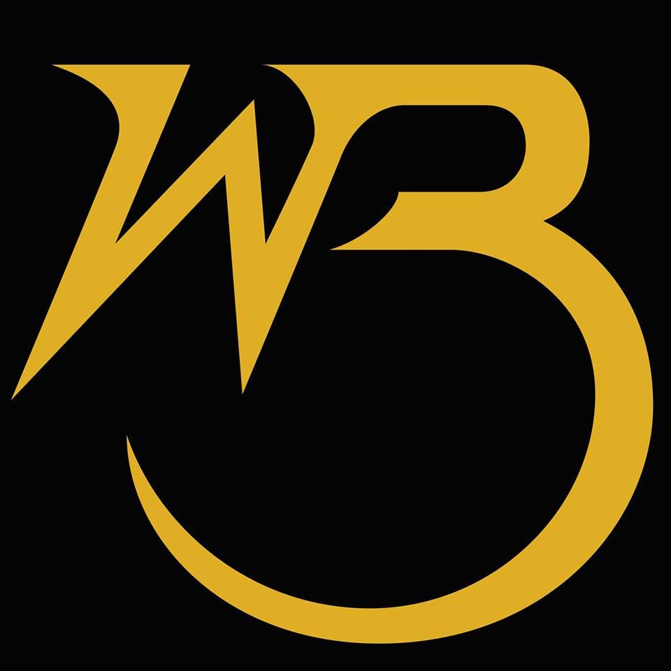 WB Coiffure - Avenue de l'Europe