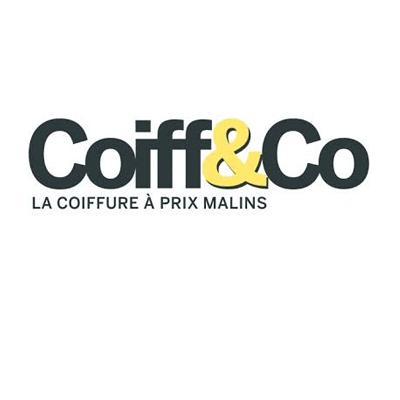 Coiff&Co - Ccial Intermarché Cap Vert