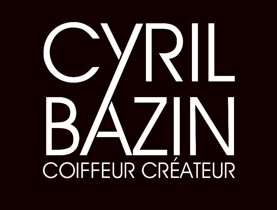 Cyril Bazin - Nantes