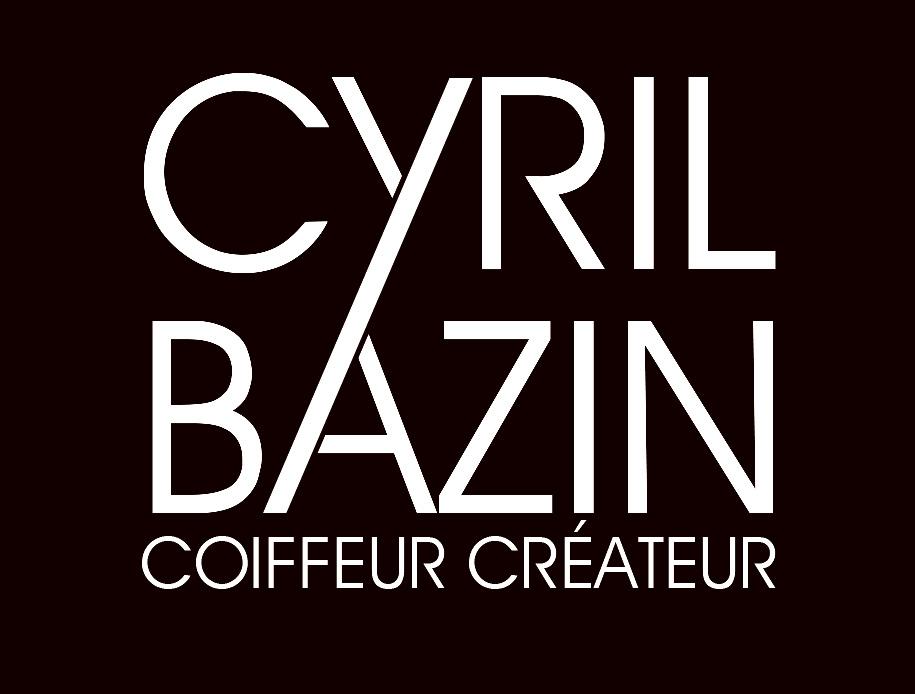 Cyril Bazin - Saint Herblain