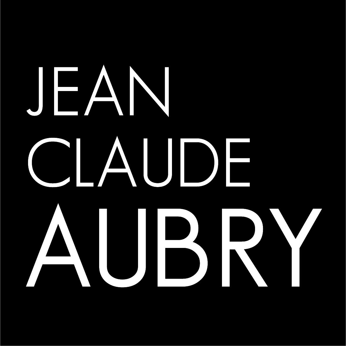 Jean Claude Aubry - Ccial LABÈGE 2