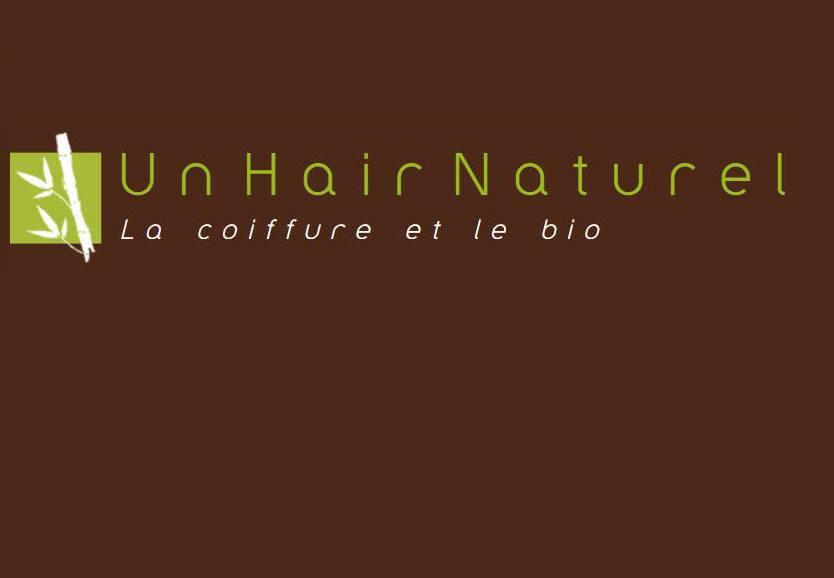 Un Hair Naturel - Chantenay