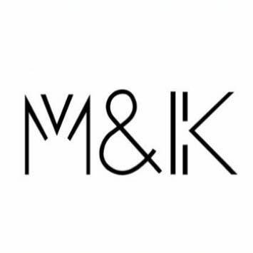 M&K Salon Privé - Villiers
