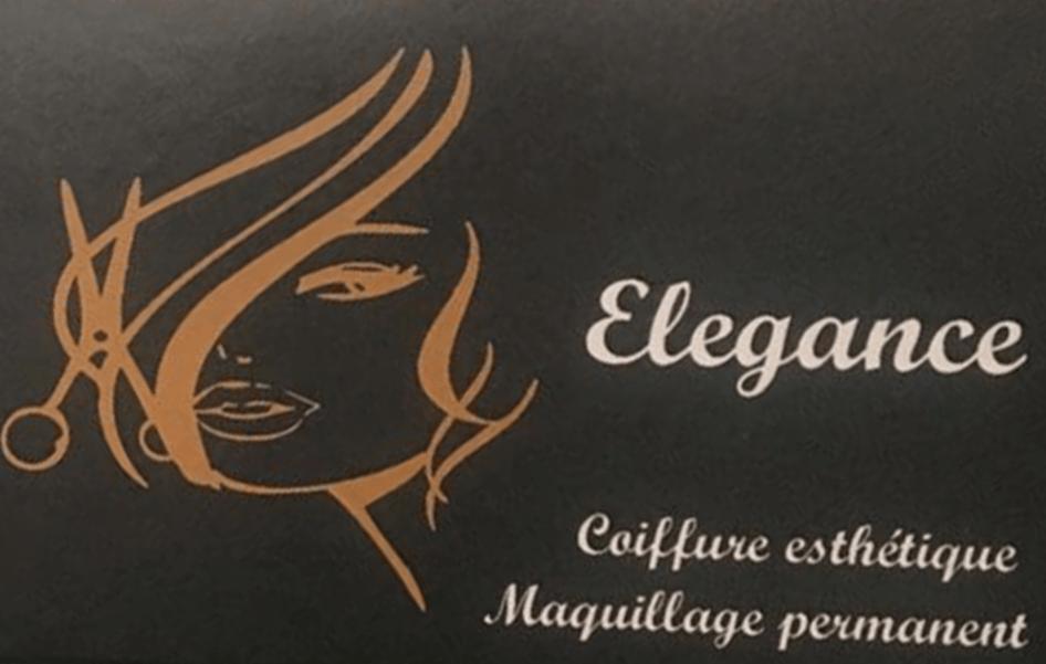 Elegance Coiffure & Esthétique - Bischheim