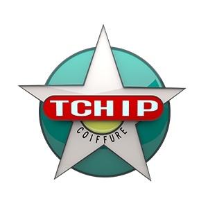 TCHIP Coiffure - Bourse