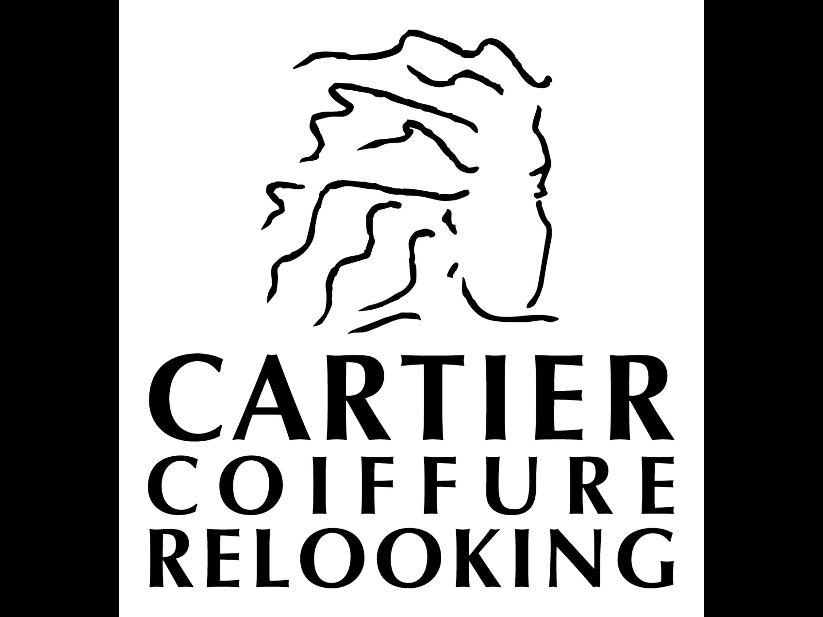Cartier Coiffure Relooking - Estrangin Préfecture