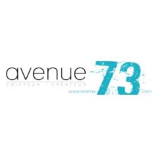 Avenue 73 - Les Carmes