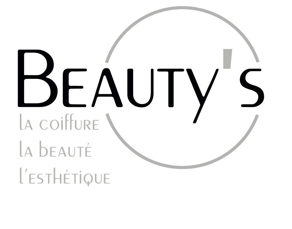 Beauty's Coiffure et Esthétique - Place Carnot