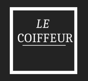 Le Coiffeur - Rond Point de Longues