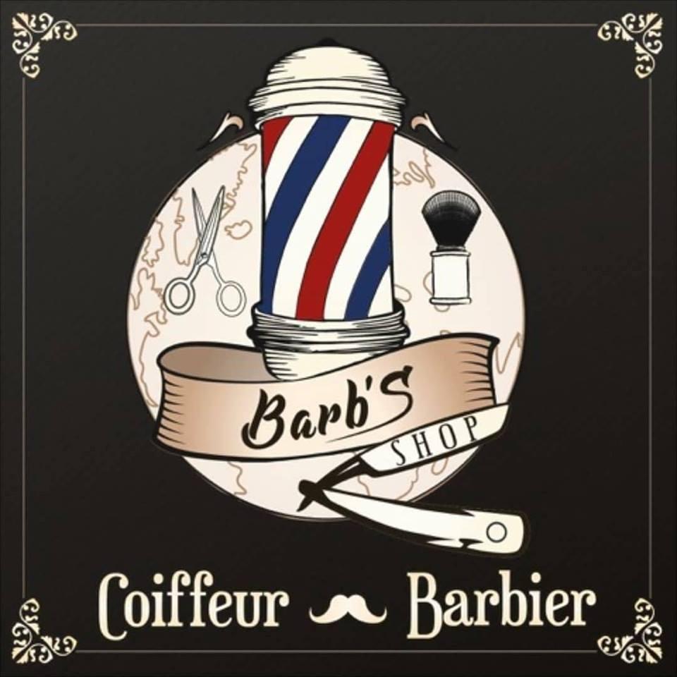 Barb's Shop - Marie de Mons