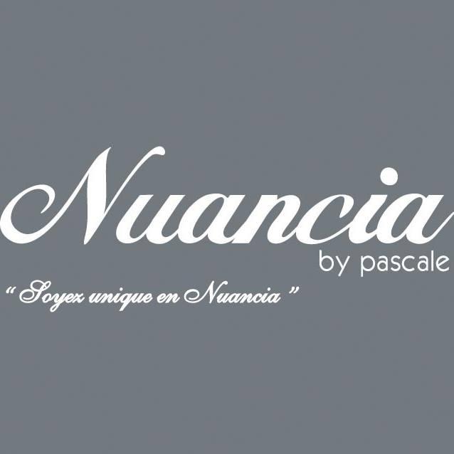 Nuancia by Pascale - Les Halles de Narbonne