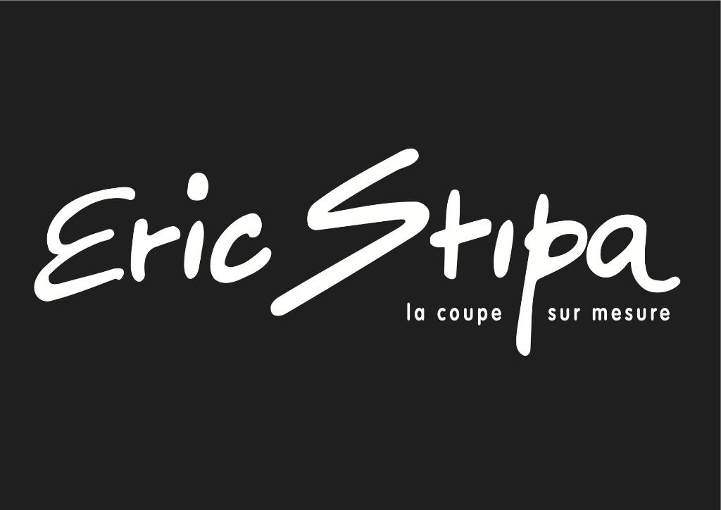 Eric Stipa - Place du Forum