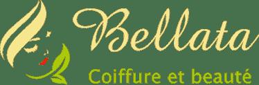 Bellata Coiffure et Beauté - Jean Jaurès