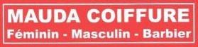 Mauda Coiffure - Rue Fuzies