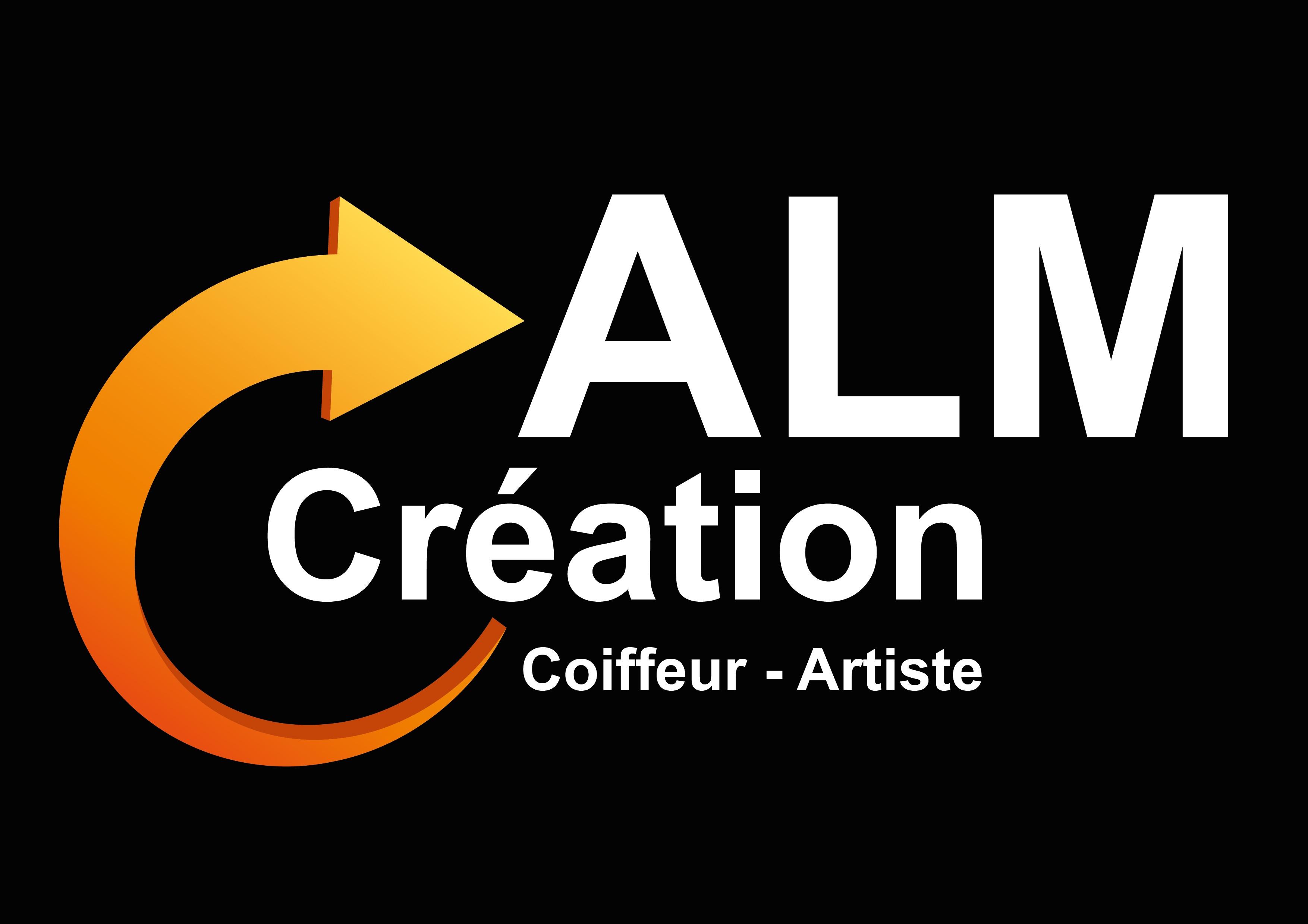 ALM Création - Cinéma Pathé Echirolles
