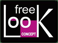 Free Look Concept - Hôtel de Ville