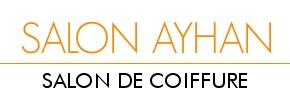 Salon Ayhan - Bvd. des Brotteaux