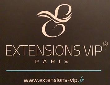 Espace VIP - Lafayette