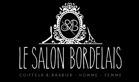 Le Salon Bordelais - Parc Bordelais