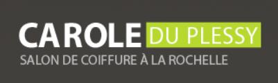 Carole Du Plessy - Rue Albert 1er