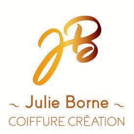 Julie Borne Coiffure Création - Cours Lafayette