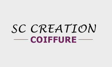 Coiffure SC Création - Sotteville-lès-Rouen