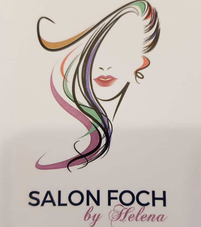 Salon Foch By Helena