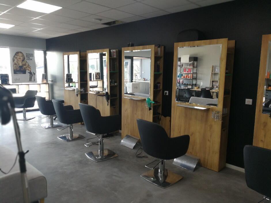 Salon DMD Coiffure - Salon de Provence à Salon-de-Provence : -50 ...