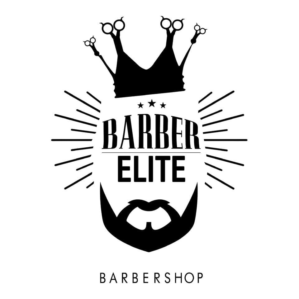 Barber Elite - Rouen Rive Gauche