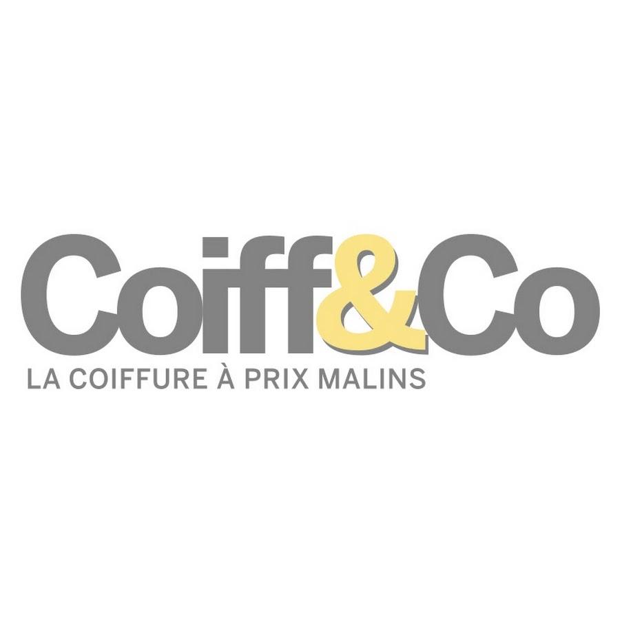 Coiff&Co - Square Montholon