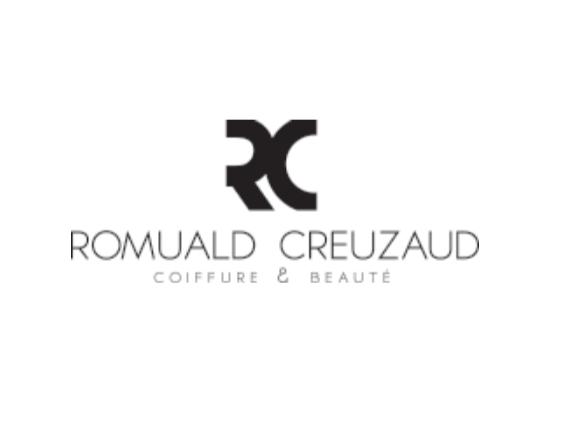Romuald Creuzaud - Avenue des Ternes