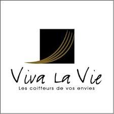 Viva la Vie - La Ville-aux-Dames