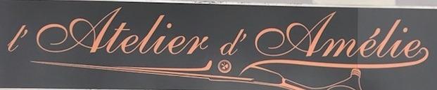 L'Atelier d'Amélie - Mairie du Coudray-Montceaux