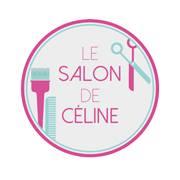 Le Salon de Céline - Reichstett