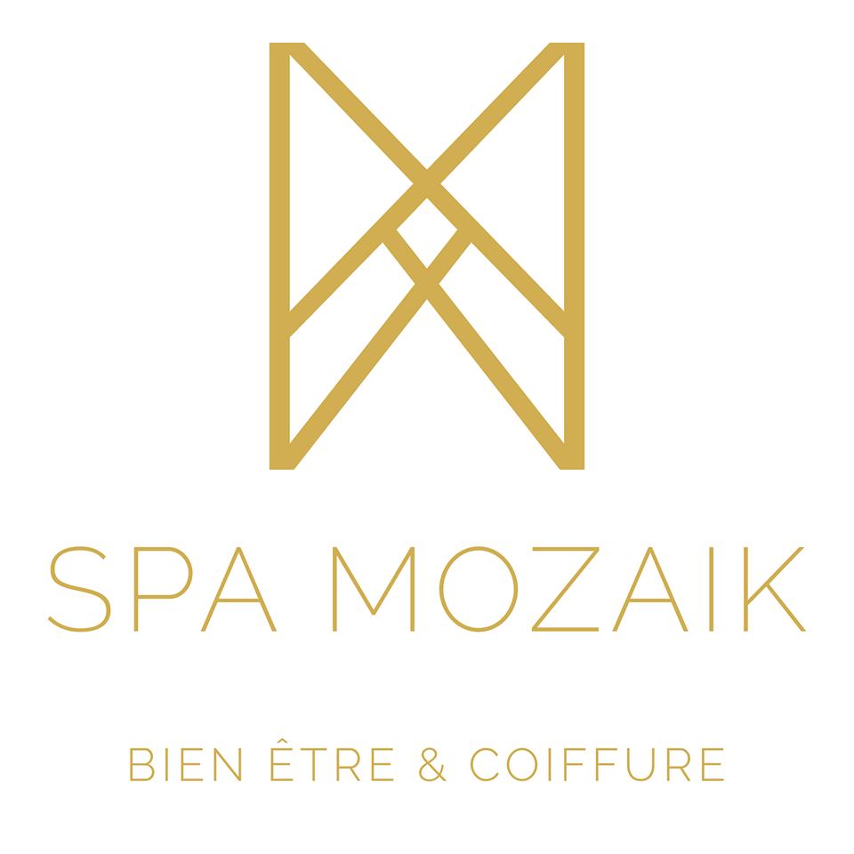 Spa Mozaik - Mériadeck