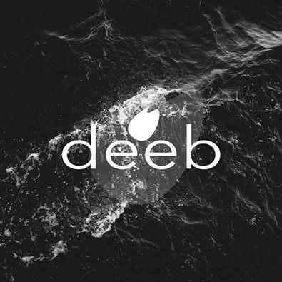 Deeb Hair - Carabacel