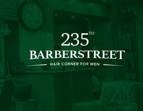 235th Barber Street - Hôtel Dieu