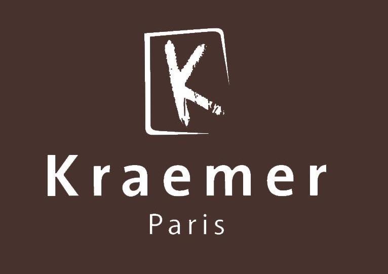 Kraemer Paris Prestige - Rue du Bac