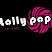 Lollypop Coiffure - C.cial Jean XXIII