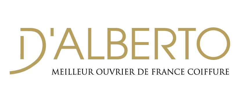 D'alberto Haute coiffure - Place Kleber