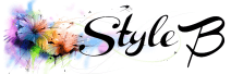 Style B - Bagneux