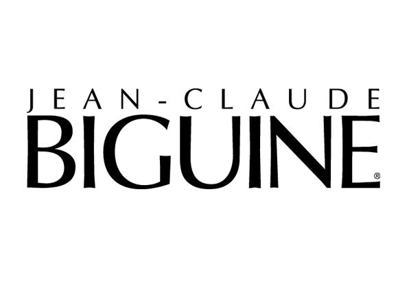 Biguine - Decré