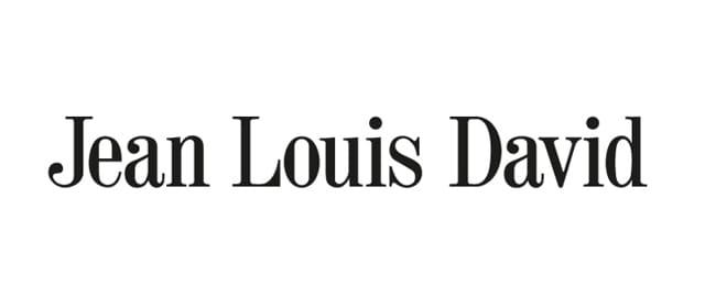 Jean-Louis David - Place Royale